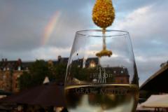 Rheingauer Weinwoche in Wiesbaden