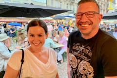 Wiesbadener-Weinwoche