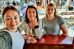 44. Wiesbadener-Weinwoche