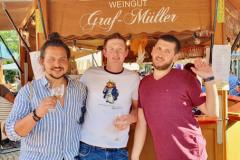 44. Wiesbadener-Weinwoche-Weingut-Graf-Müller